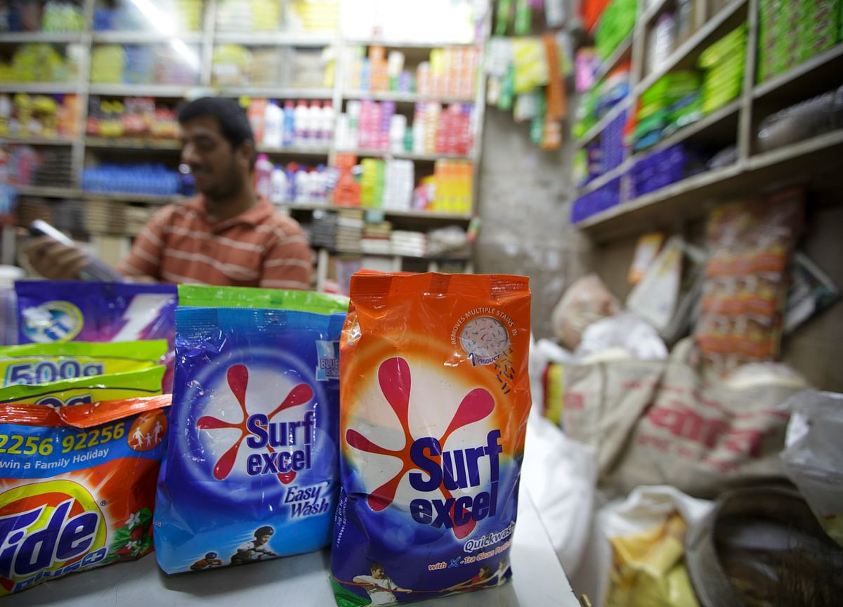 HUL Case: Higher Grammage Vs Lower Prices - How To Pass GST Benefit?