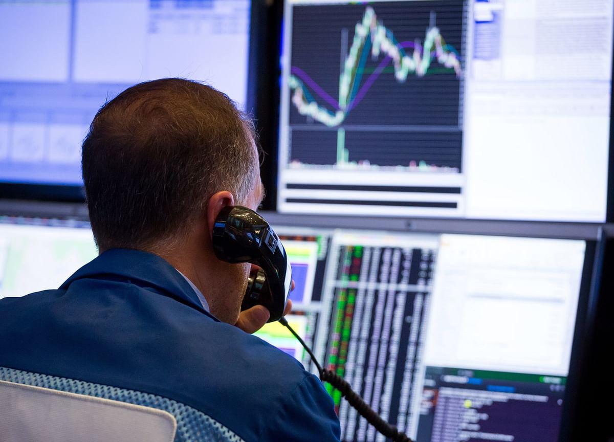Analysts Upgrade Higher Valuation Stocks Amid Volatility