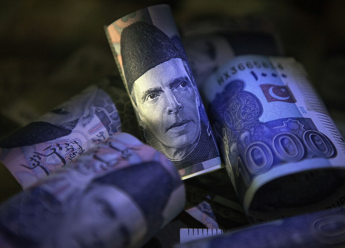 For Pakistan's 13th IMF Bailout, Expect Tougher Conditions