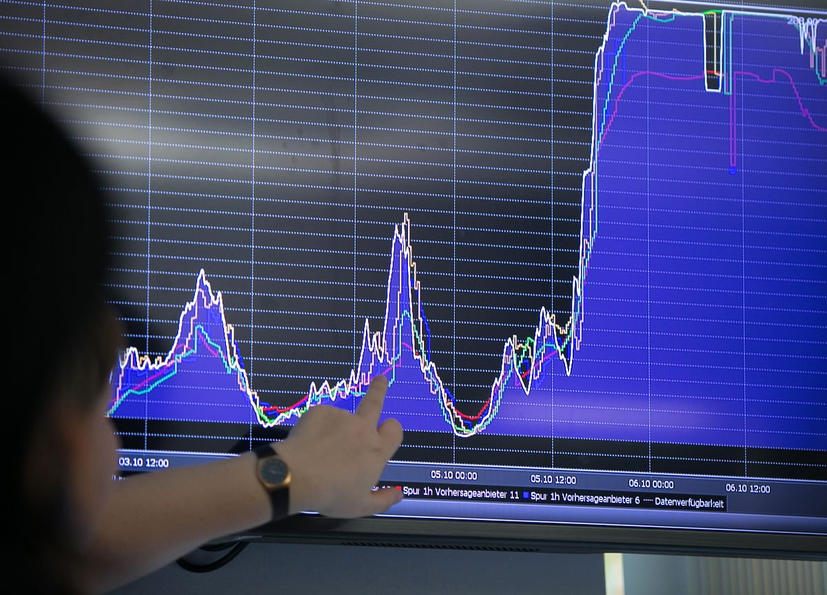 Speed Traders Want a Later Start to a Shorter London Trading Day