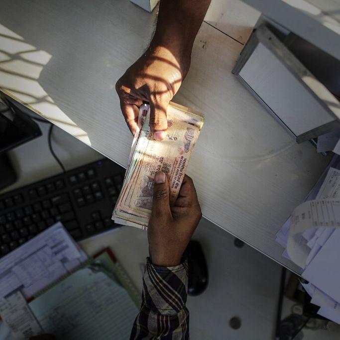 Bankruptcy Regulator Proposes A Market For Illiquid Assets