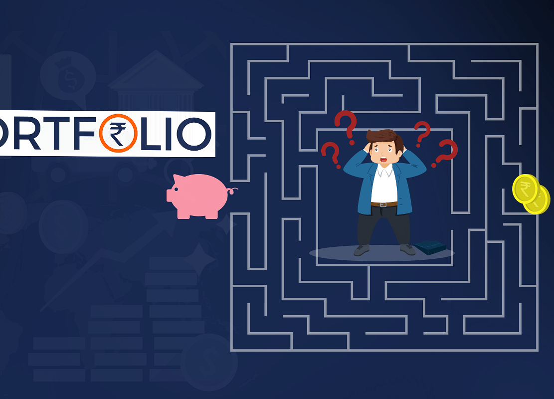 BQPortfolio:  This Is Your Best Friend When Investing In 20s