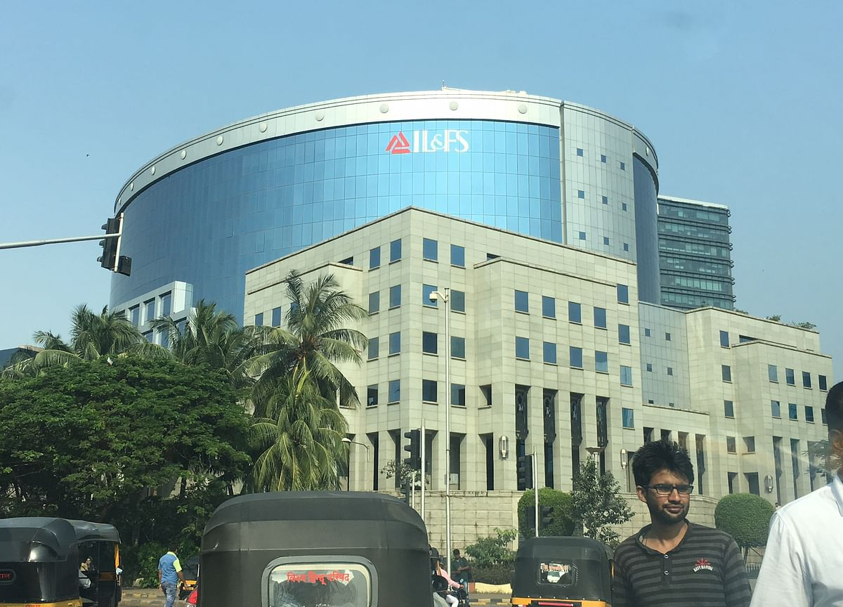 IL&FS Case: Court Extends Enforcement Directorate Custody Of Two Former Officials By Three Days