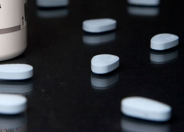Indian Pharma Sector Expected To Grow At 10-12% During Till 2021-22, Says ICRA