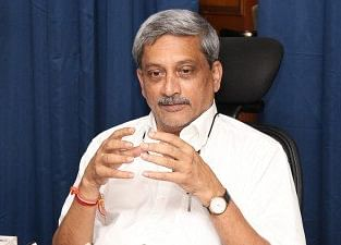 Manohar Parrikar Discharged from AIIMS, But Is Still Critical