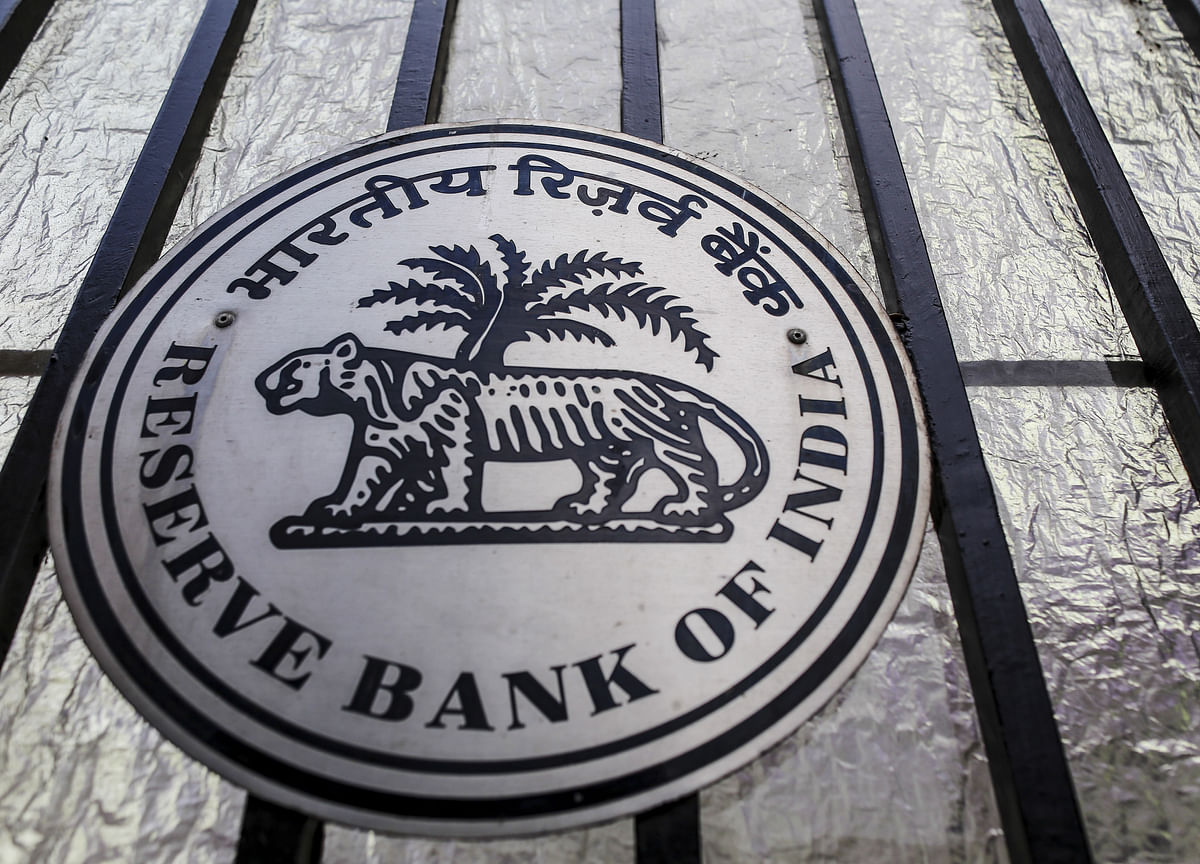 India's Central Bank Delays the Inevitable