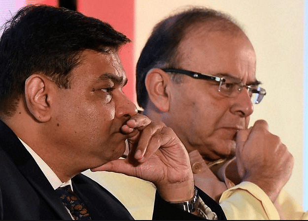 RBI-Government Tensions: Did The Finance Ministry Statement Do Enough To Calm Nerves?