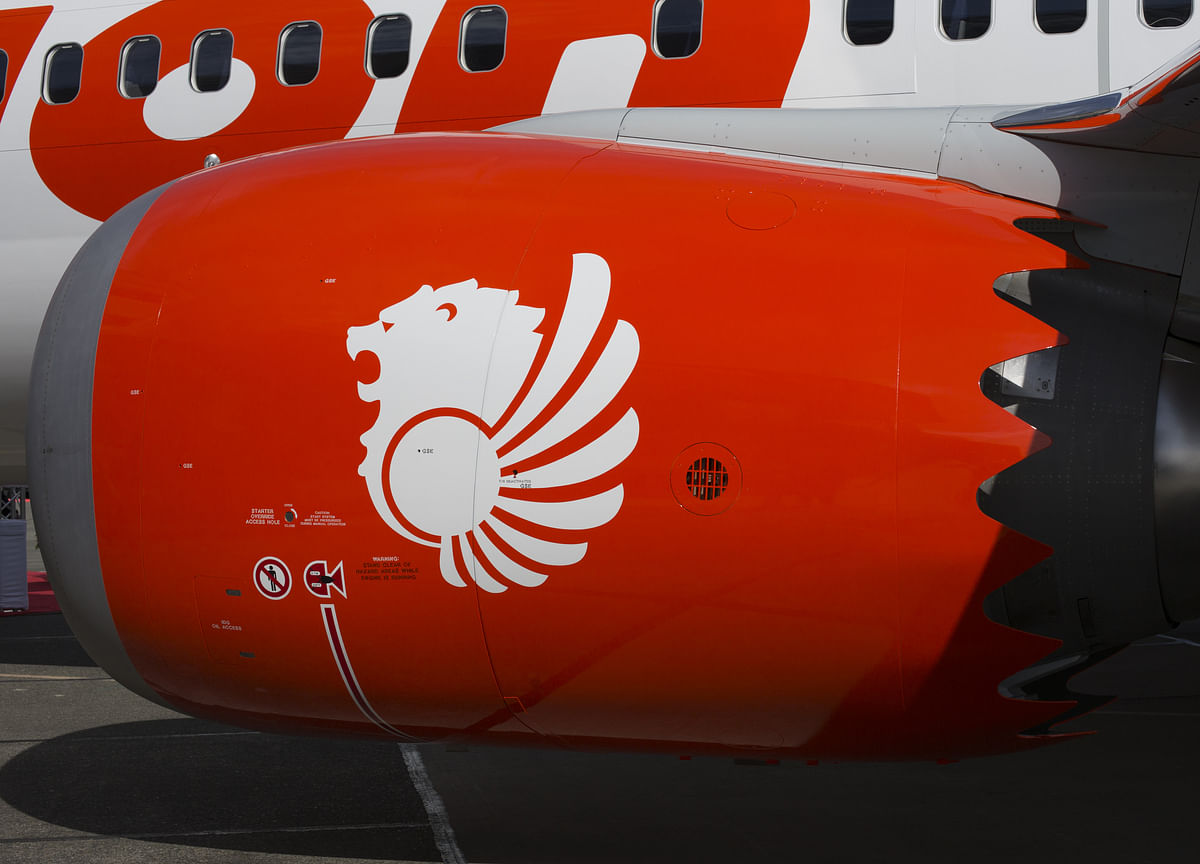Lion Air Crash Report Due Next Week, Boeing 737 Max in Focus