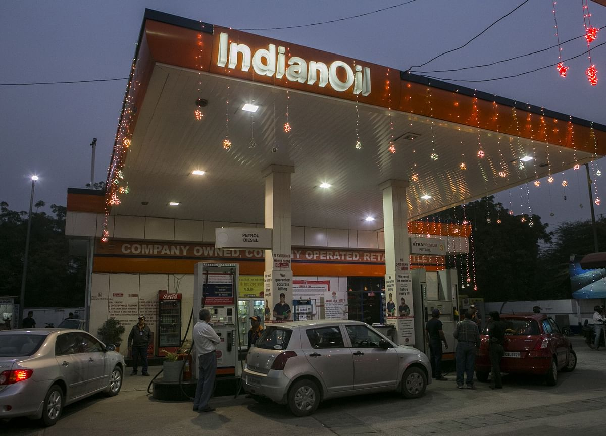 Petrol At Rs 100: Modi Says Middle-Class Burdened Due To India's Import Dependence