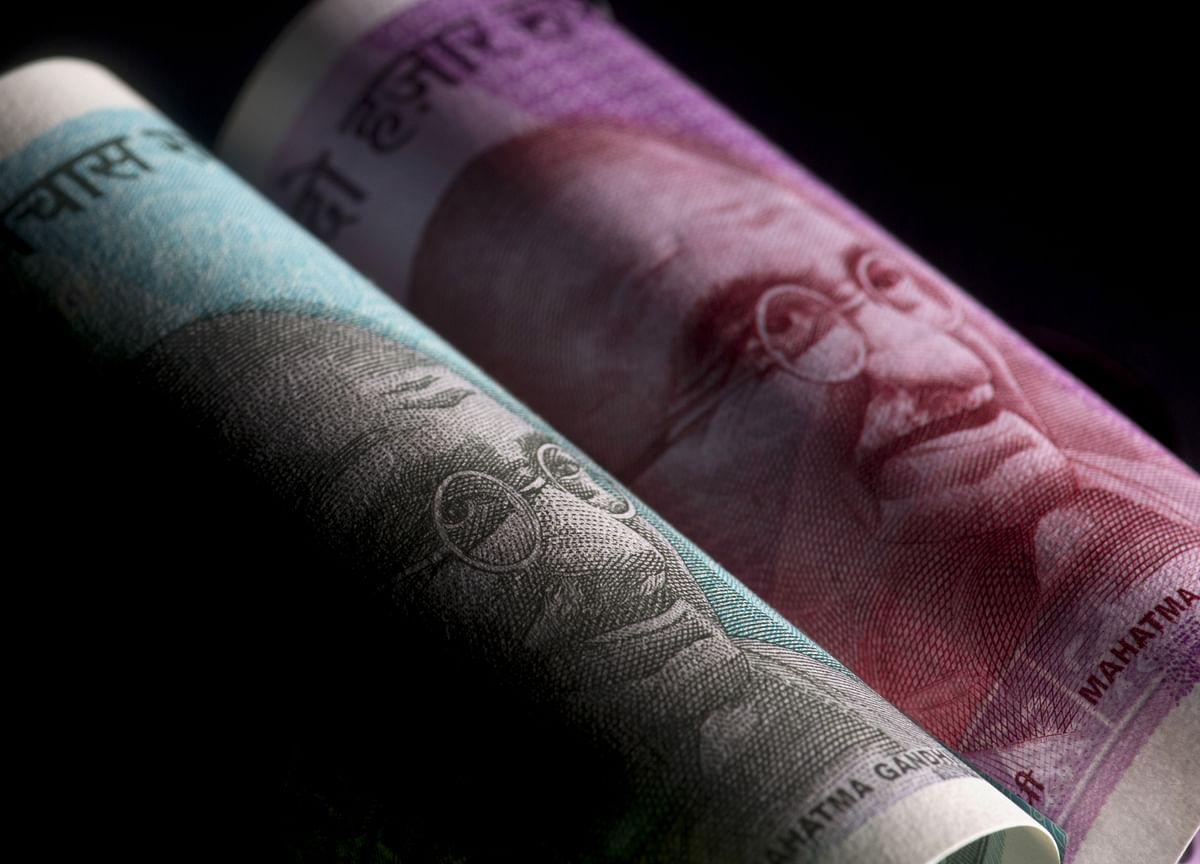 The Easy MoneyEra Is Over in India