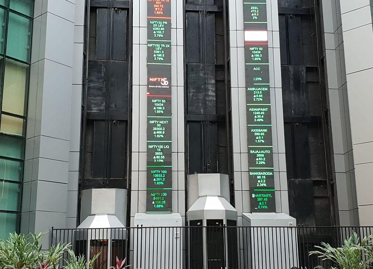 Stocks Radar: DHFL, Bajaj Auto, Zee Entertainment, RCom, Titan