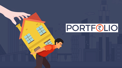 How Swapnil Mani Can Prepay His 25-Year Home Loan In Five Years