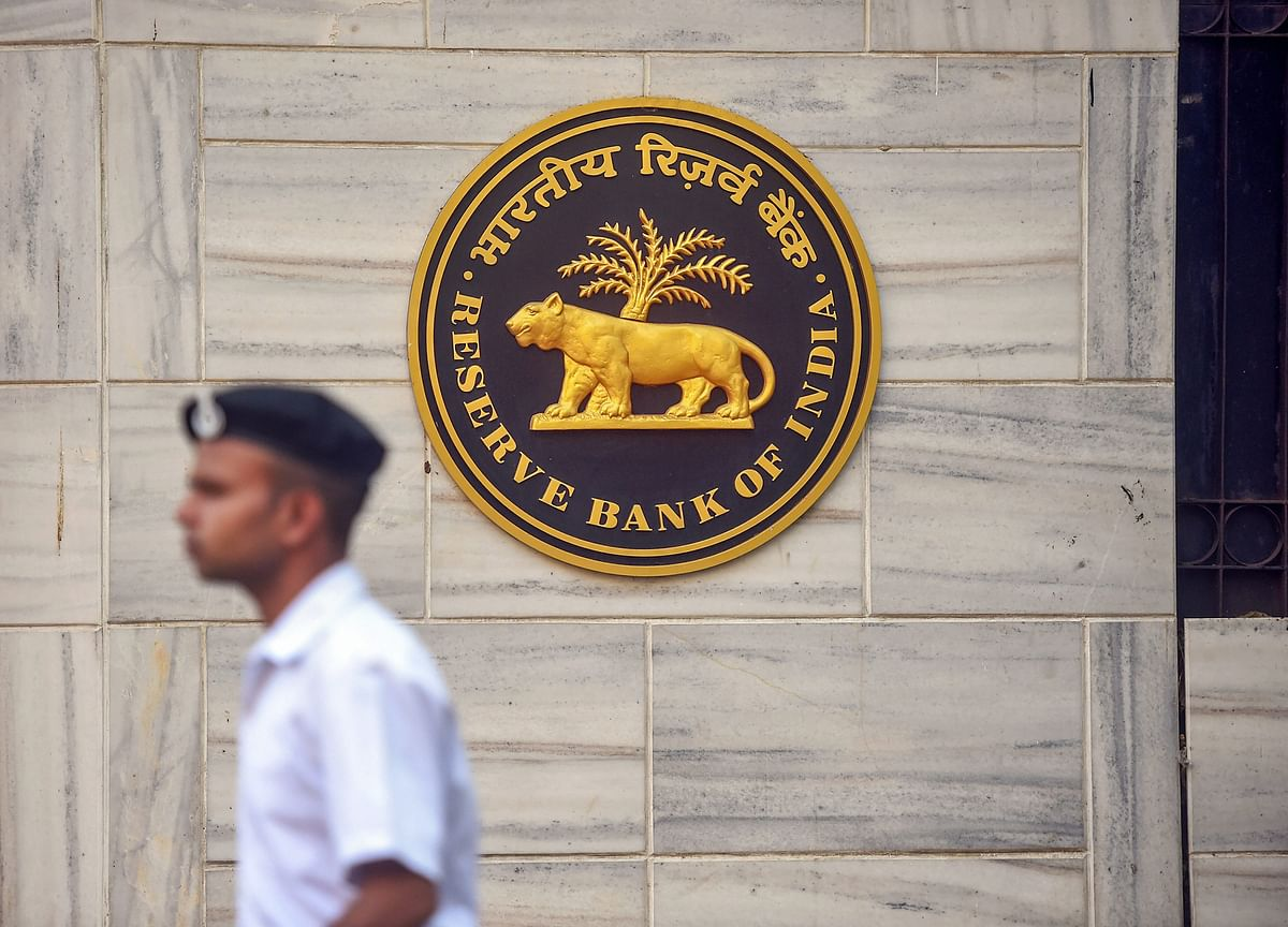 Finance Commission Meets RBI Governor, Discusses Setting Up State-Level Commissions