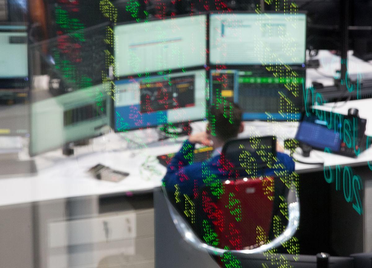 Stocks Radar: Adani Gas, Gruh Finance, Union Bank, Wockhardt