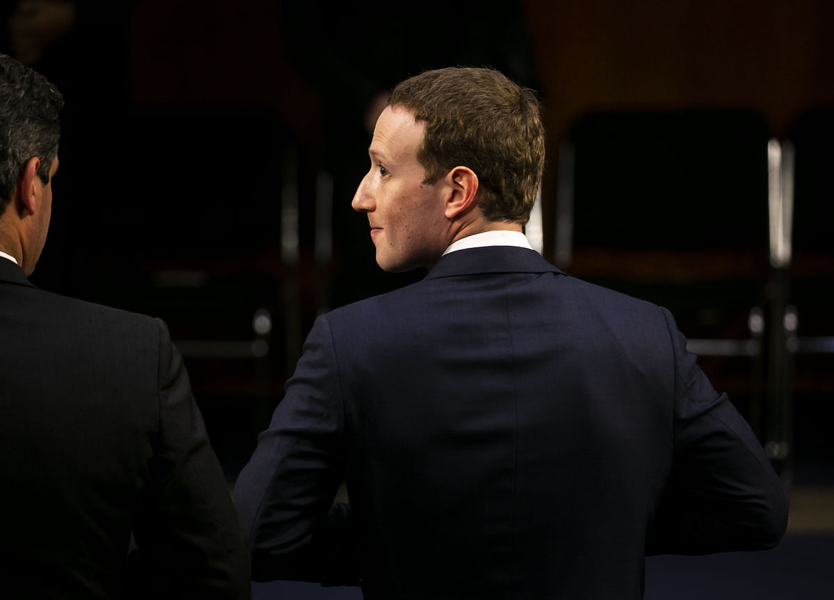 What Facebook Really Doesn't Want You to Talk About