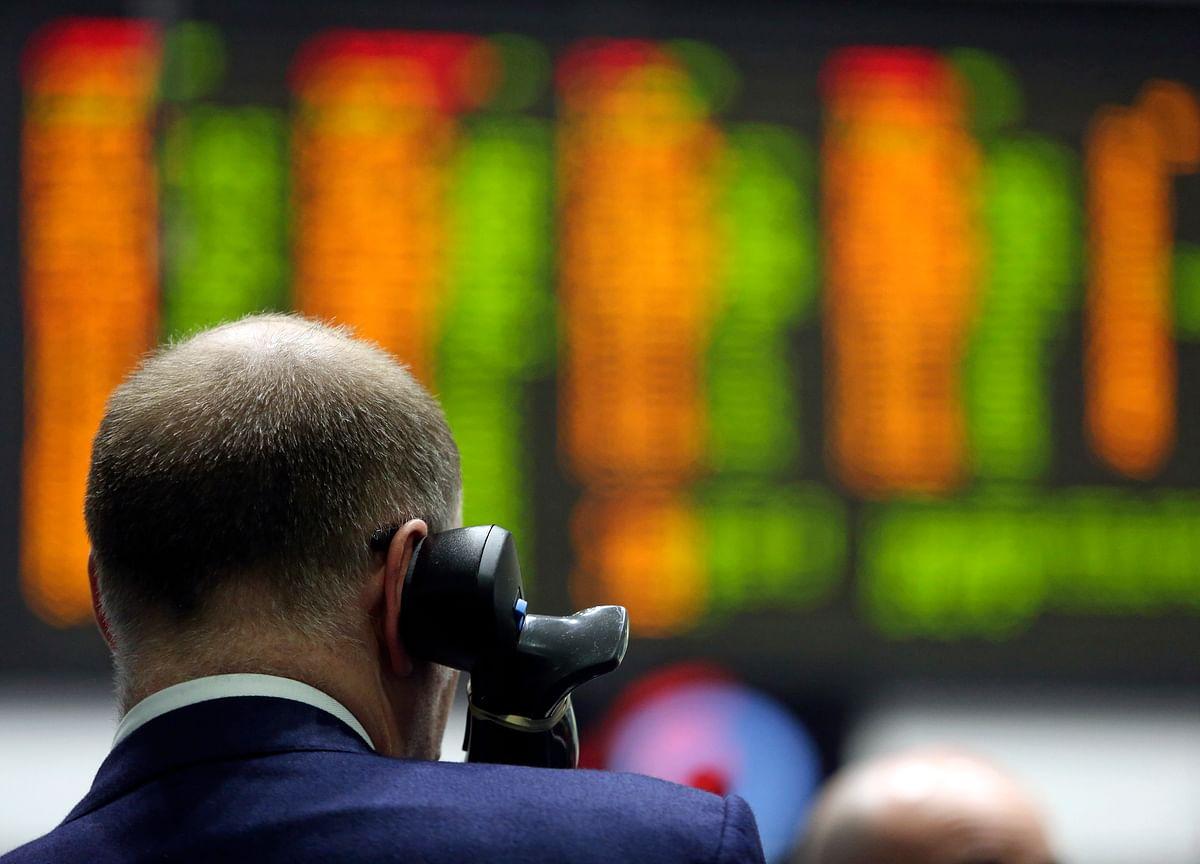 Stocks To Watch: Bharti Airtel, Cox & Kings, IndiaMART, Mindtree, Uniply