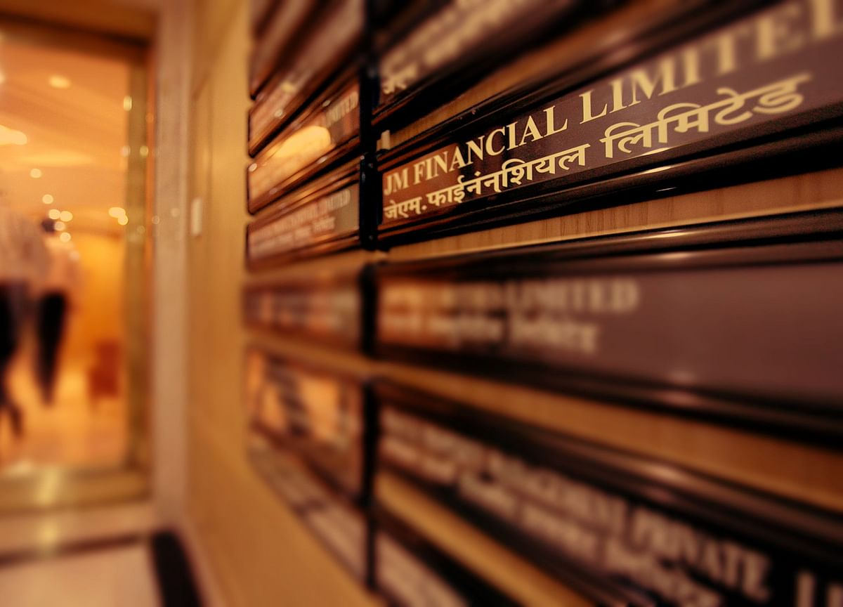 JM Financial - Stress Pool Has Peaked; Q3 Earnings Buoyed By Distressed Credit Resolutions: ICICI Securities