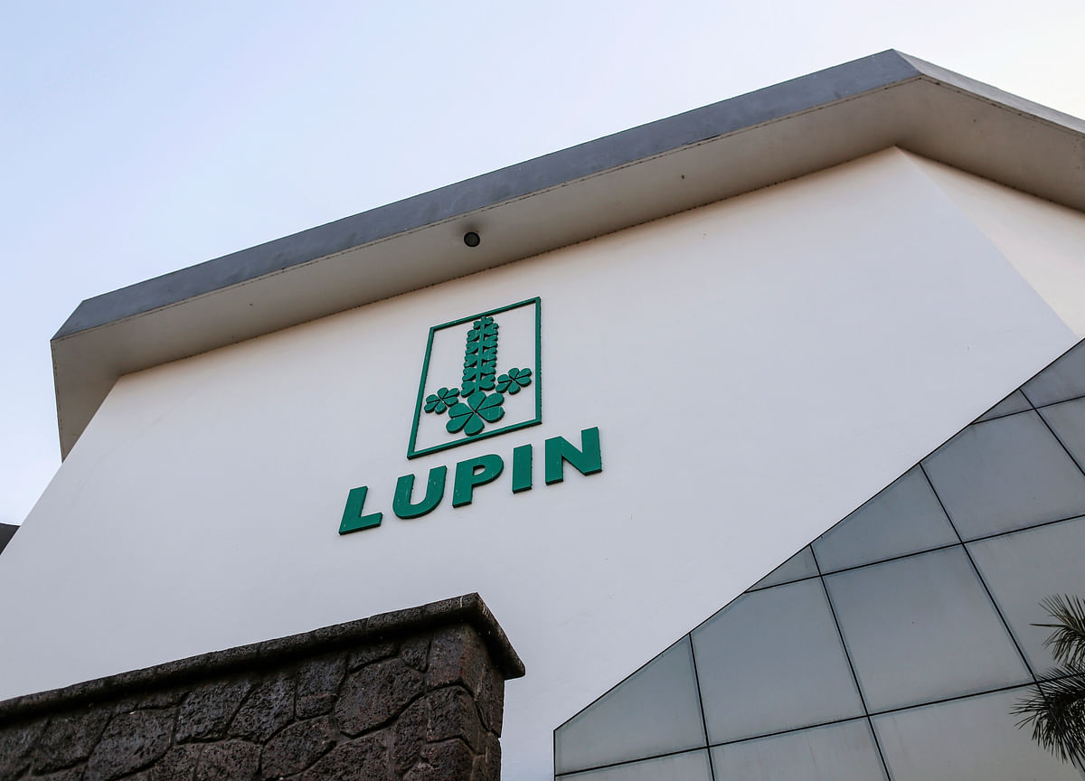 Lupin Gets Five U.S. FDA Observations For Its Visakhapatnam Plant