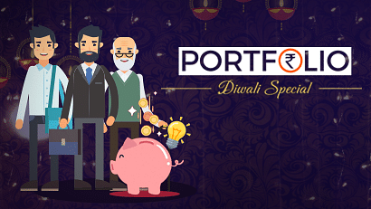 Investment Strategies For The Great Indian Family