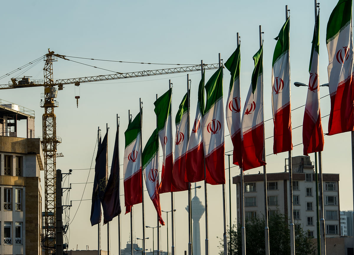 Iran to Announce Further Retreat From Nuclear Deal on Monday