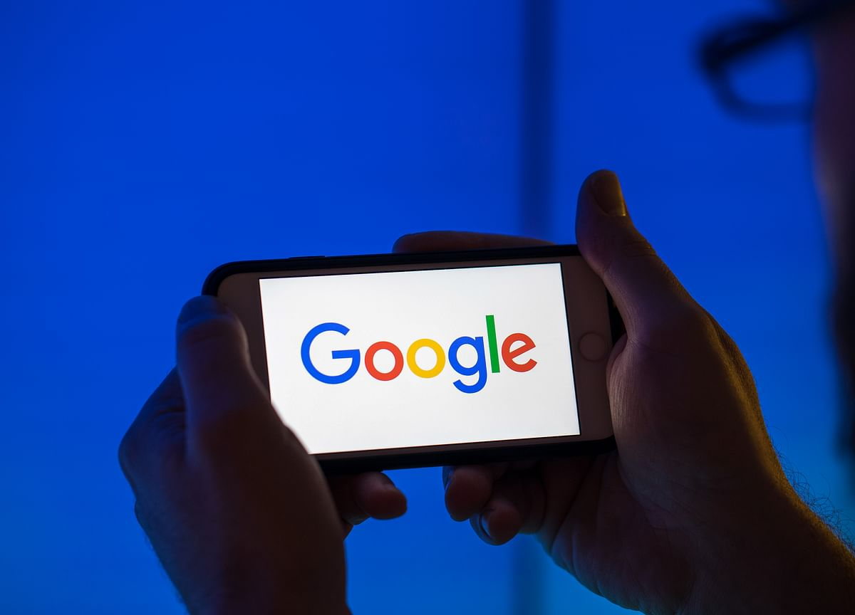 Google and Apple See the Ghost of Future Taxes