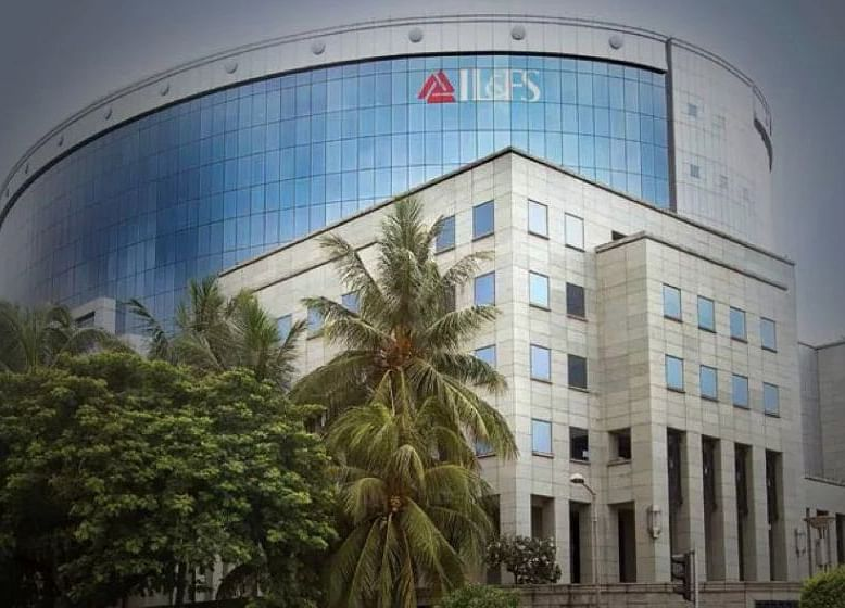 IL&FS Crisis: SFIO Recommends Action Against Auditors, Recovery Of Losses