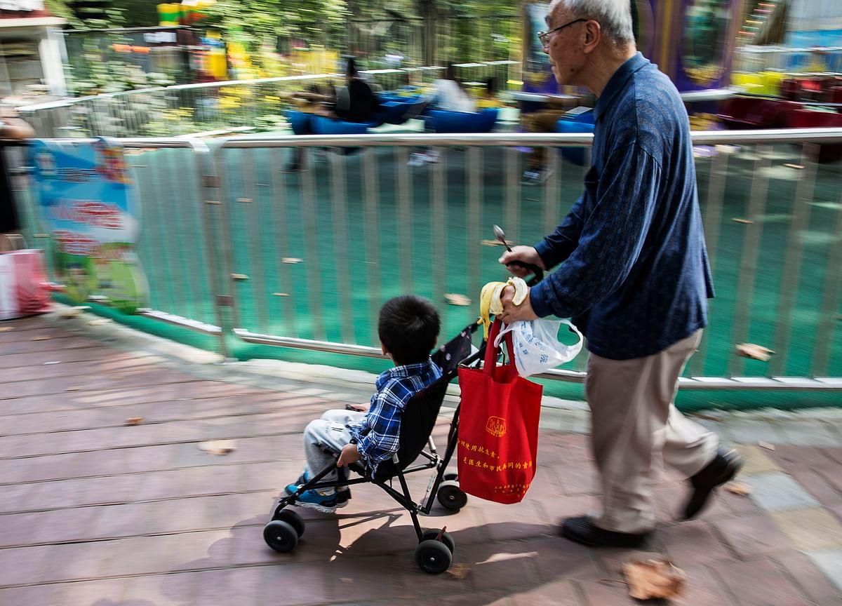 China Opens a 'Pandora's Box' of Human Genetic Engineering
