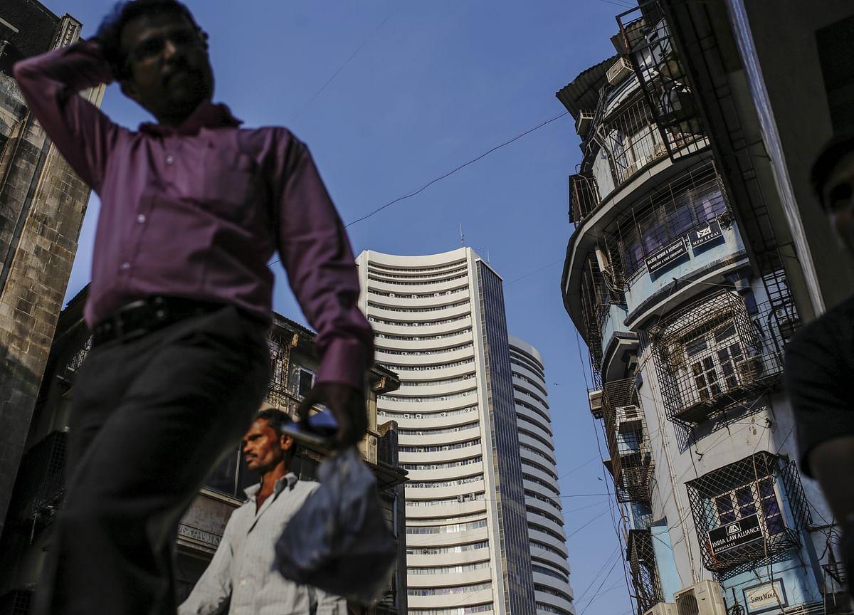 Stocks To Watch: Bharti Airtel, Bajaj Finance, HCL Tech, Indian Oil, Strides Pharma