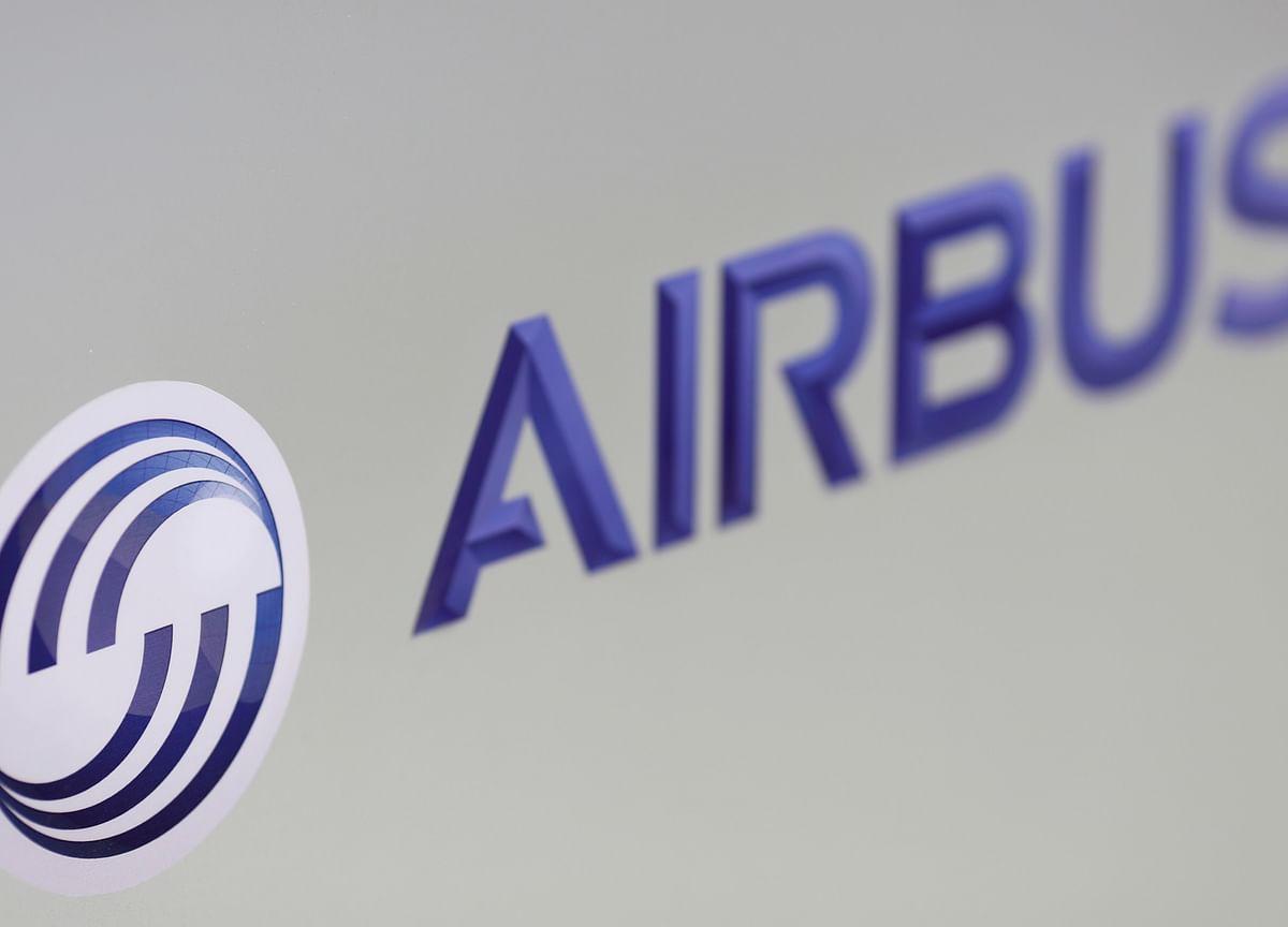 Airbus India Inaugurates 500-Person IT Facility In Bengaluru