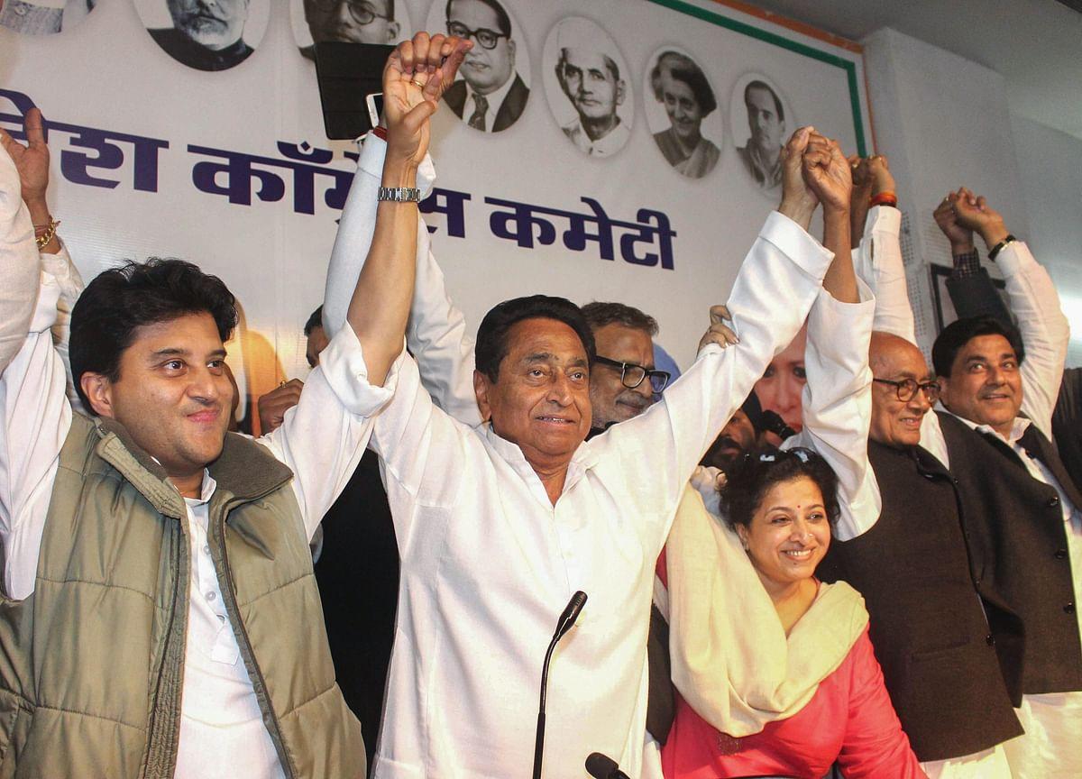Elections 2018: Rajdeep Sardesai's Ten Takeaways
