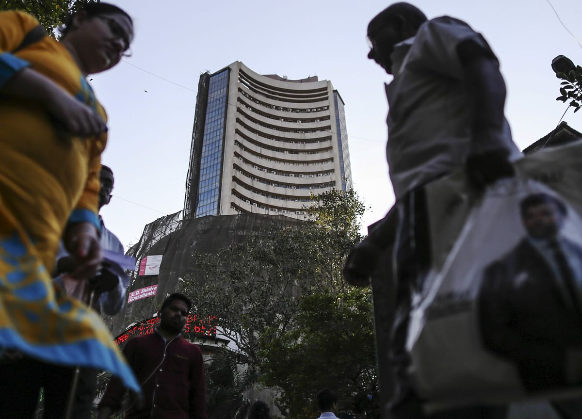 Tumultuous Year Raises India Inc Dependence on Foreign Banks