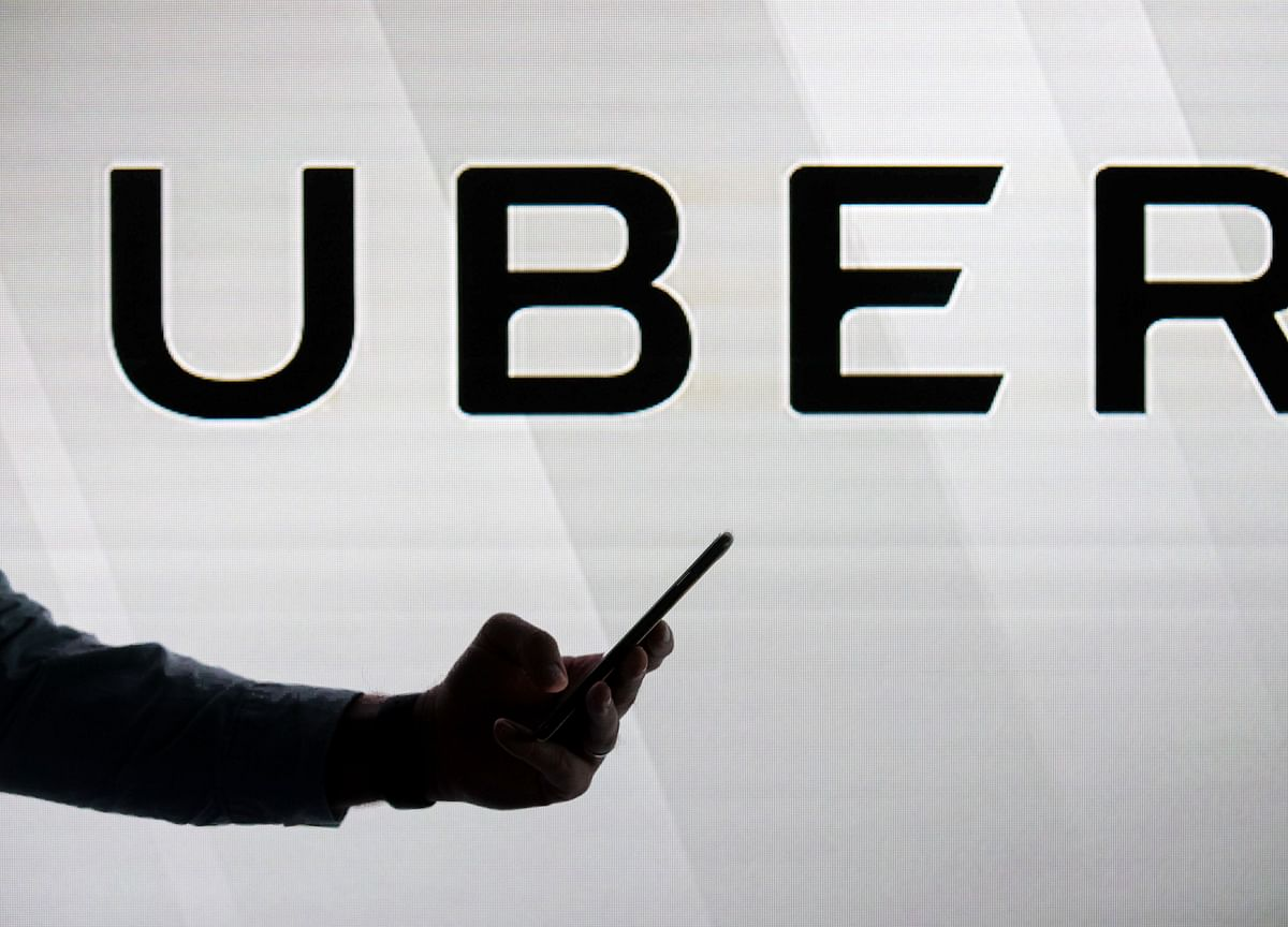 Uber Aims to Shed Troubled Past in Pre-IPO Peace-Making Bonanza