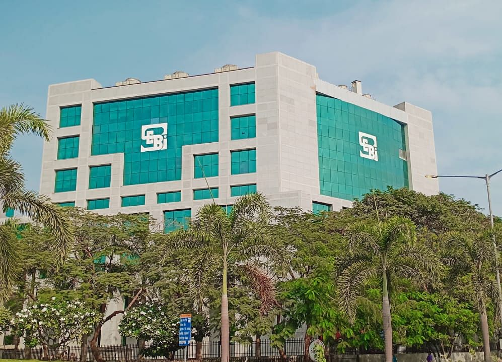 SEBI Puts In Place Stricter Disclosure Norms For Listed Companies