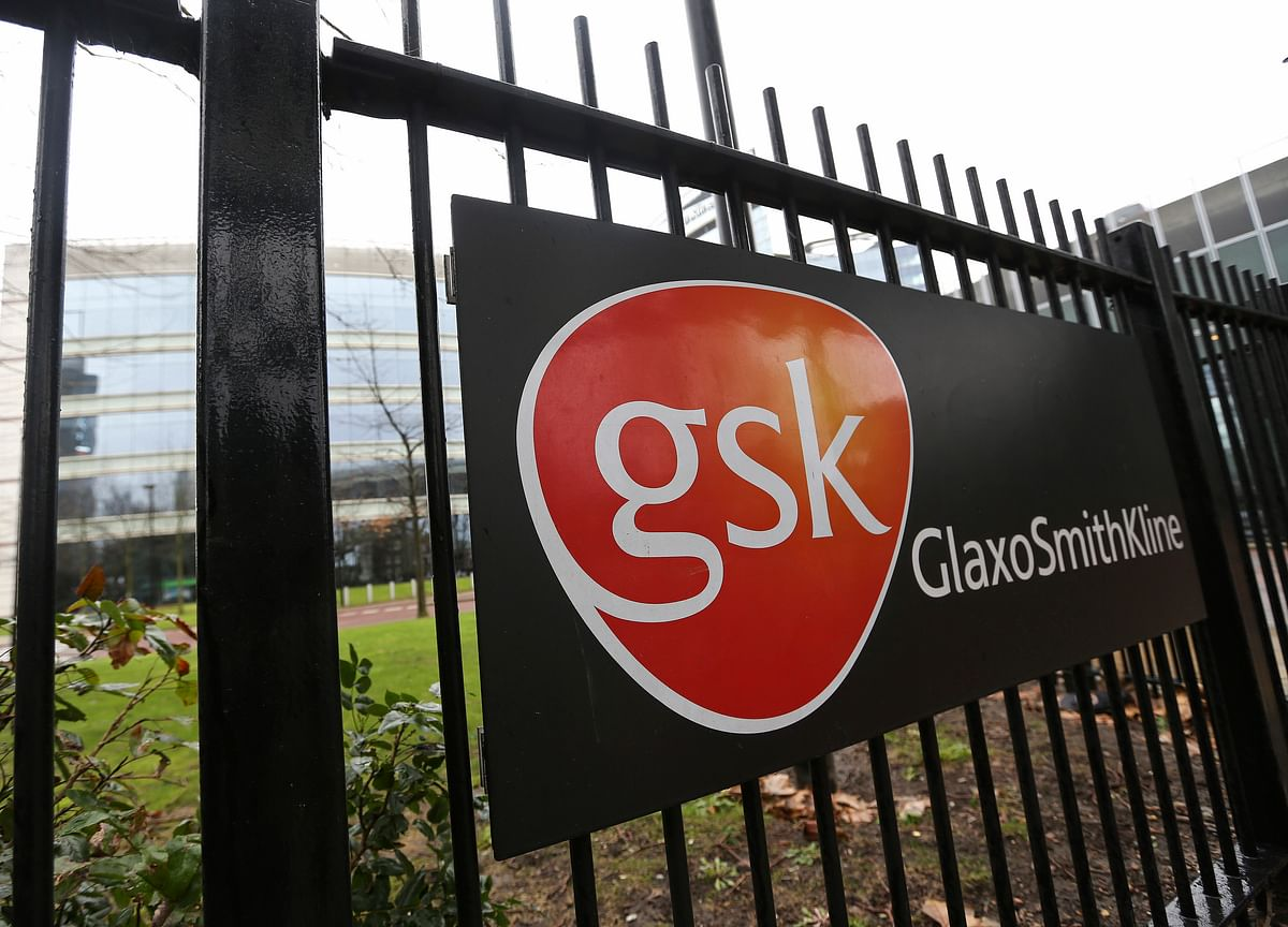 ICICI Securities: GSK Pharma Sees Sequential Growth As Business Recovers From Covid-19 Impact