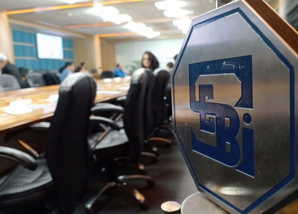 Co-Location Case: NSE Moves Securities Appellate Tribunal Against SEBI Rulings