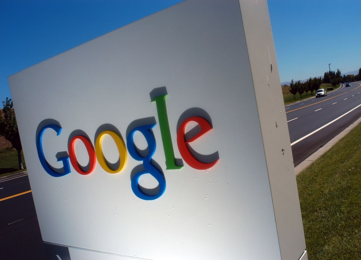 Google, Facebook Face Australia Crackdown Over Market Power