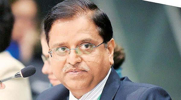 Budget 2019: Fiscal Deficit Target Of 3.3% Realistic, Says Finance Secretary
