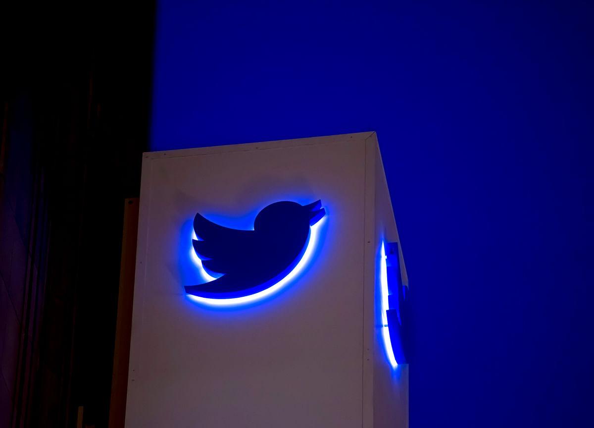 Twitter Beats Revenue, User Growth Estimates; Shares Rally