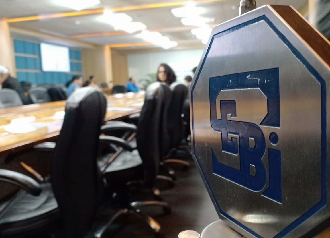 SEBI Board Meeting: SEBI Imposes Curbs On Mutual Funds' Investments In Debt Securities