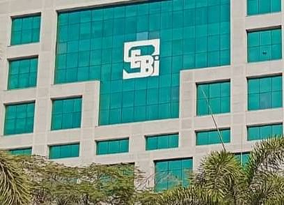 SEBI Amends Takeover And QIP Regulations To Facilitate Corporate Fundraising