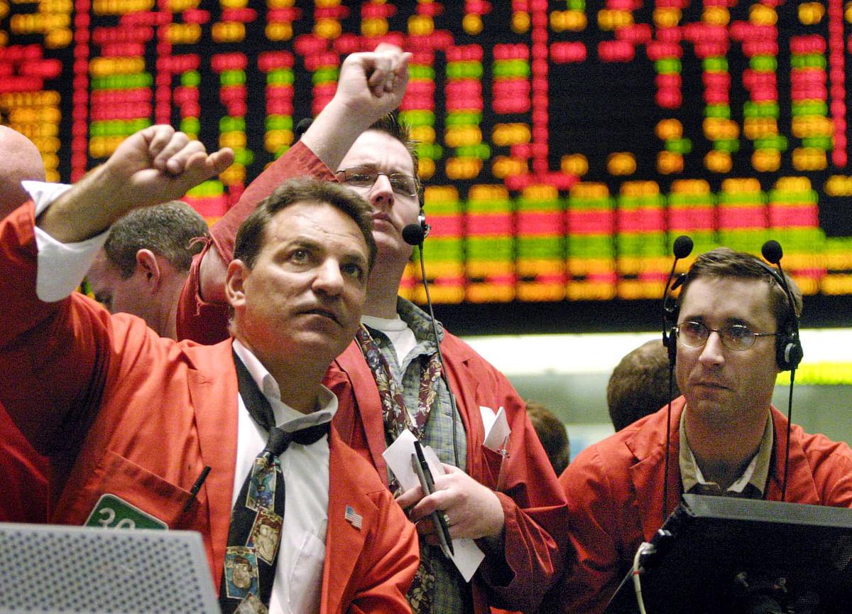Stocks To Watch: Apollo Hospitals, Ashok Leyland, Bharat Financial, HDFC, IndusInd Bank