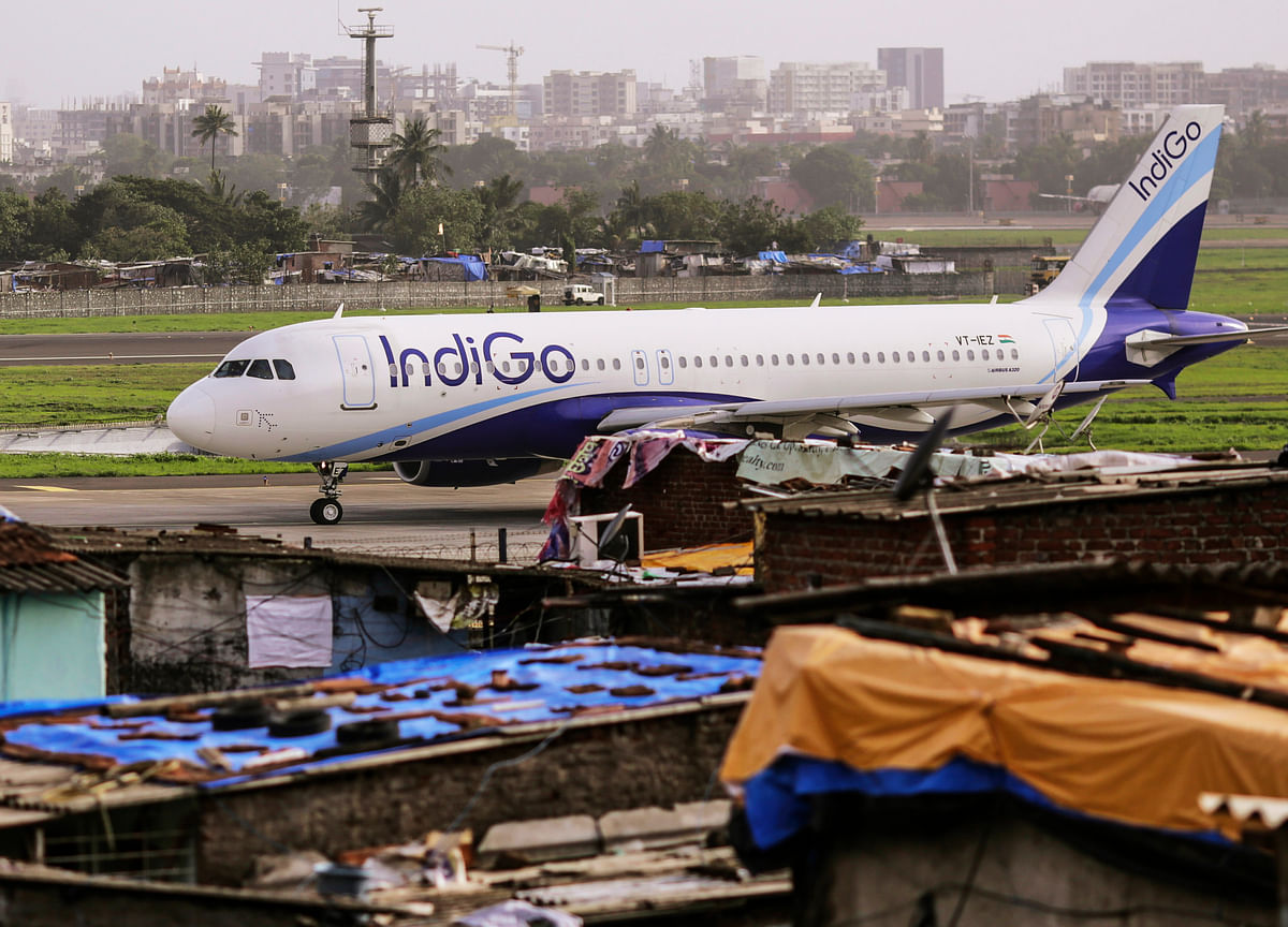 IndiGo Is Discourteous, Rigid And The Worst-Performing Airline: Panel