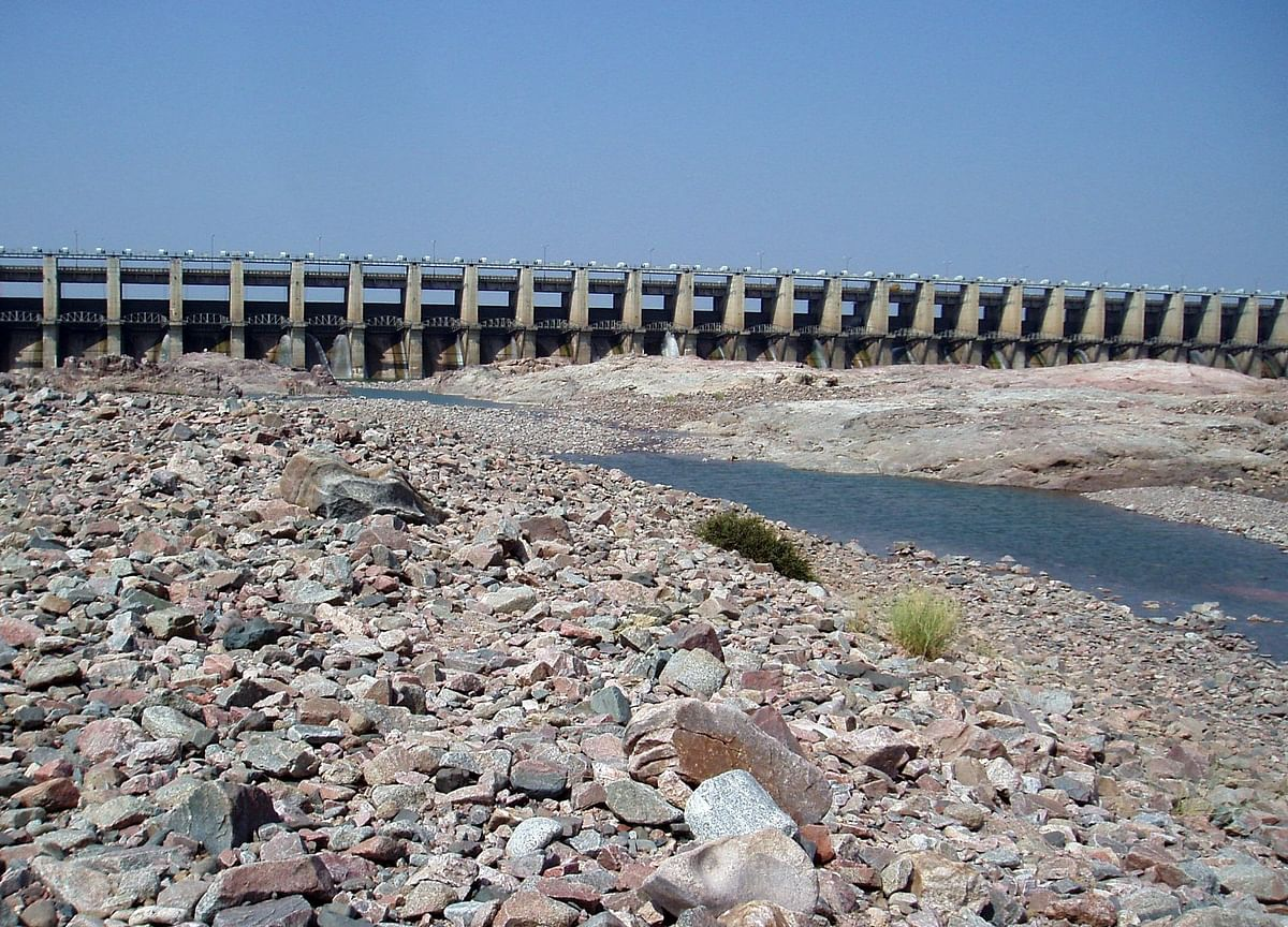 Telangana's Politics Of Water, And A Problem Of Timelines