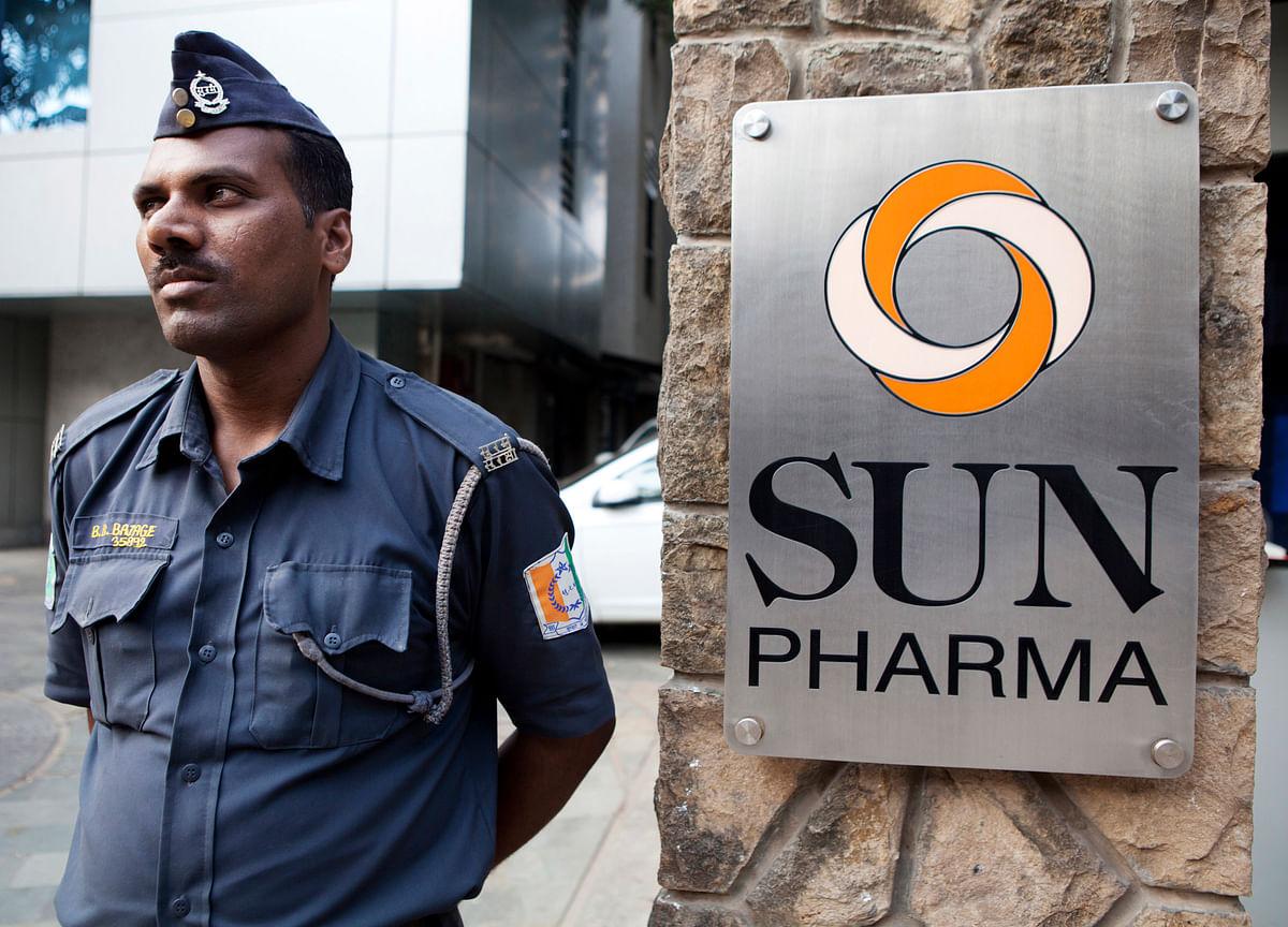 SEBI Examining Whistleblower Complaint Against Sun Pharma, Says Chairman Tyagi