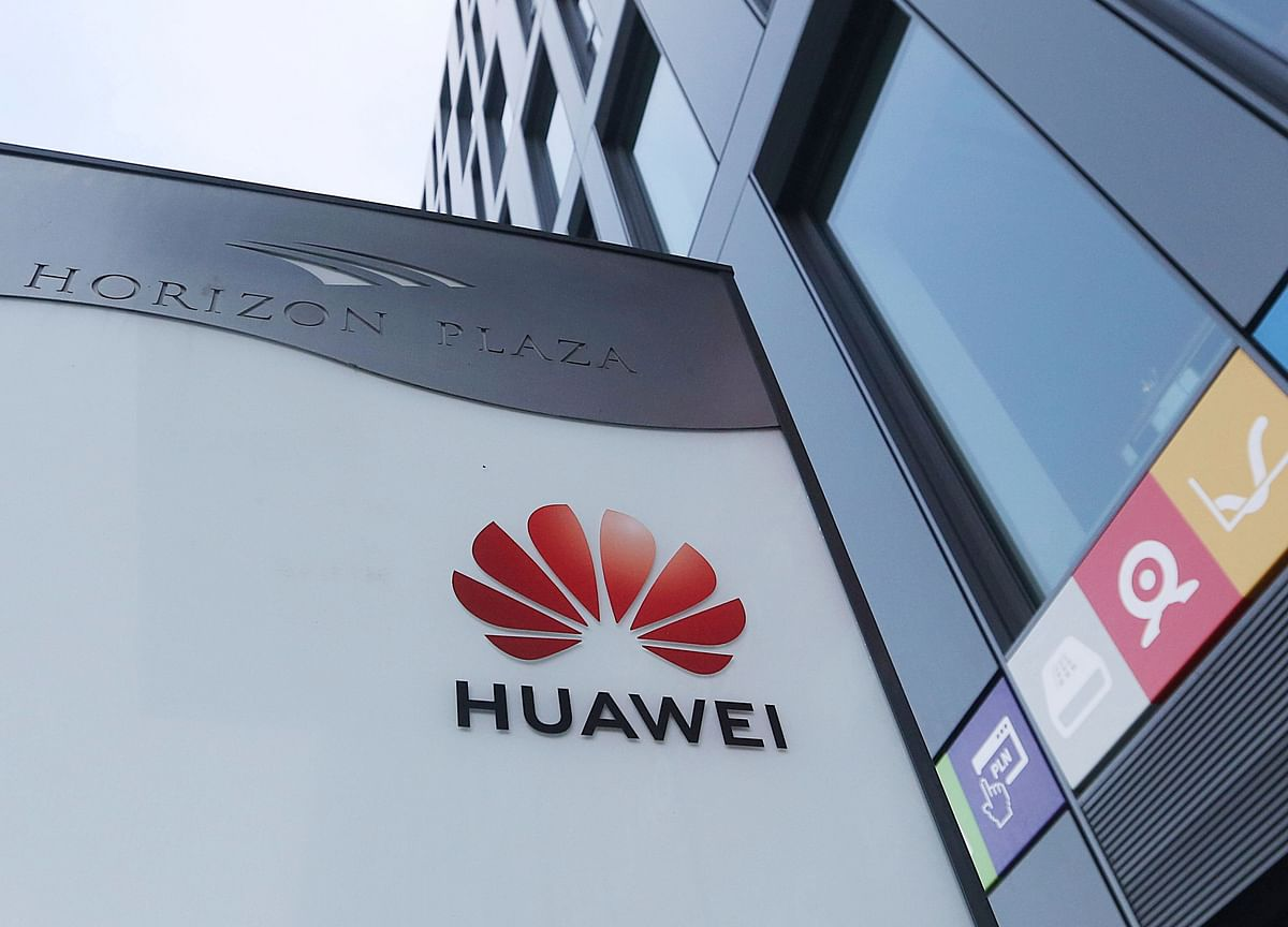 How Huawei Could End Up Challenging Google's Dominance