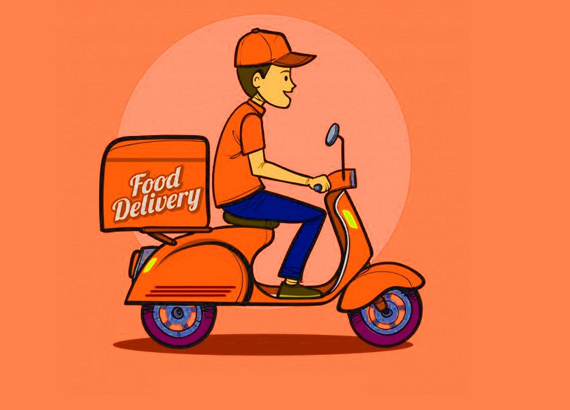Startup Street: Why Swiggy's Delivery Executives Got Arrested