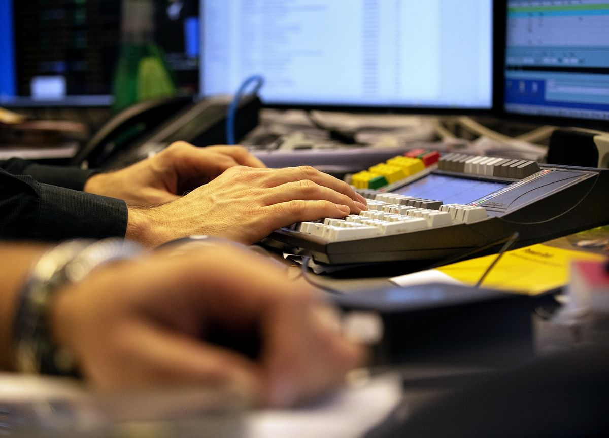 Insider Trading Regulations: SEBI Notifies New Rules Of The Game