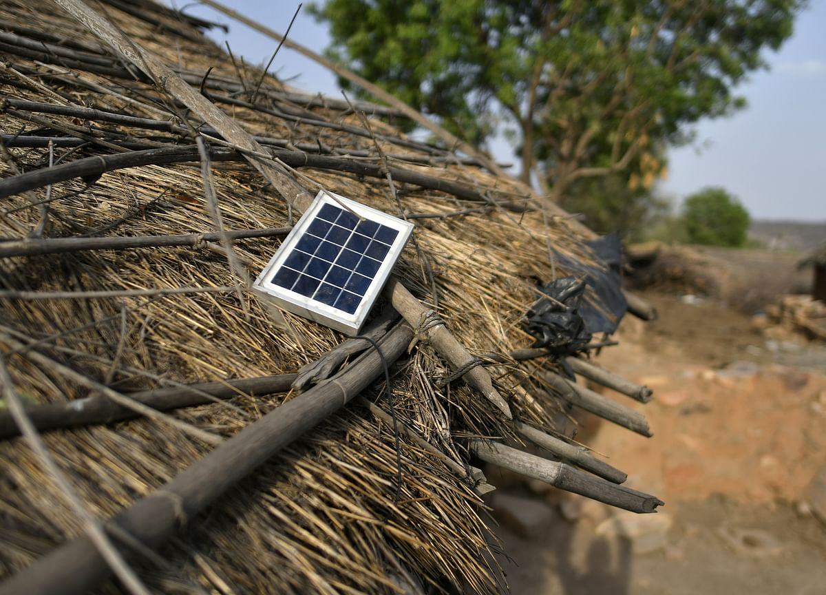NCLT Directs Moser Baer Solar To Go Under Liquidation