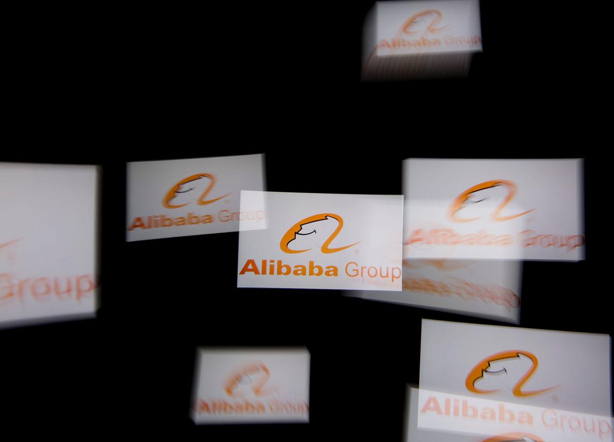 Pakistan Web Retailer Yayvo Seeks Investors in Alibaba Battle