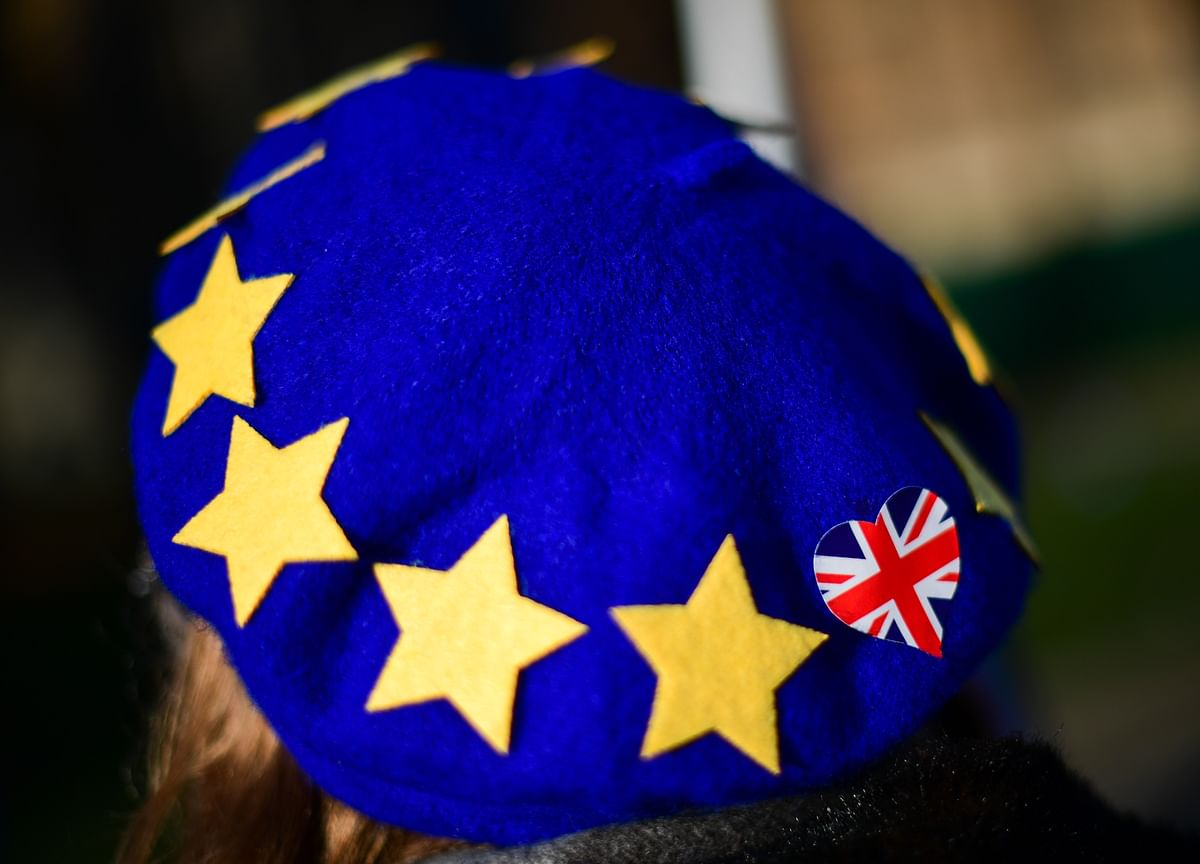 Brexit Bulletin: The Depth of Defeat